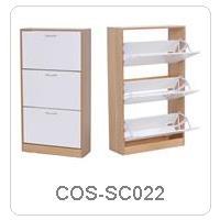 COS-SC022